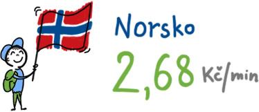 Cena_volani_Norsko